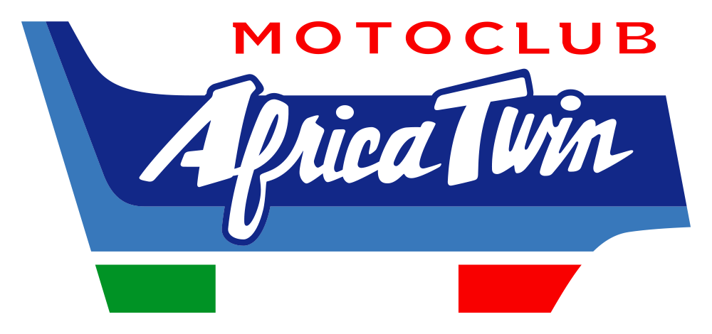 Moto Club Africa Twin Italia