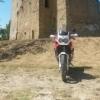 Andrea Berti RD 07